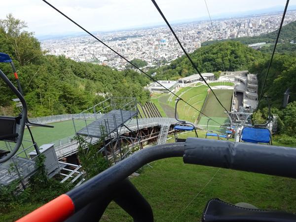 160921大倉山-08861.jpg