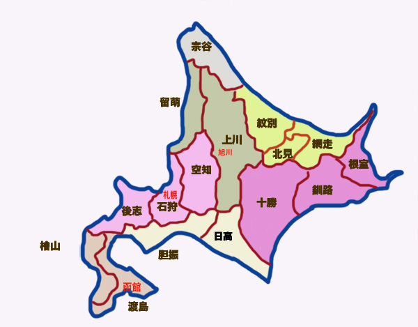 160924北海道地図.jpg