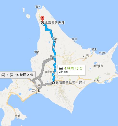 160924北海道地図3.png