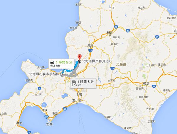 2016-04-22-地図.jpg