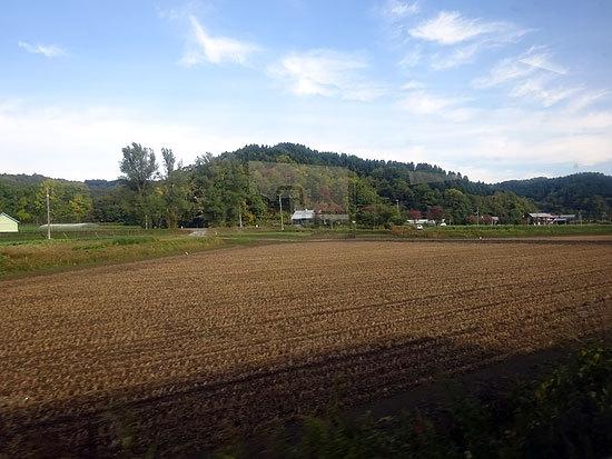 札沼線2014-10-06-011.jpg