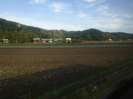 札沼線2014-10-06-012.jpg