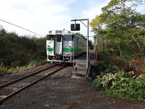 札沼線2014-10-06-057.jpg